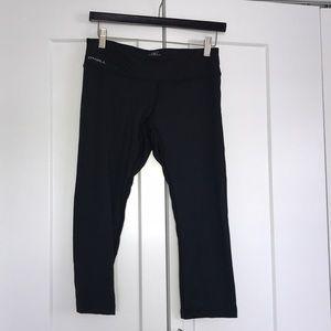 O'Neill brand new athletic leggings